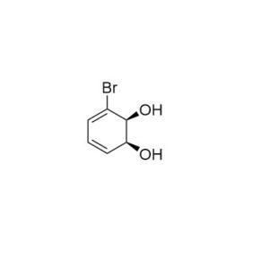 bromo-diol
