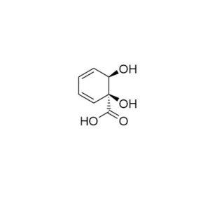acido-diol