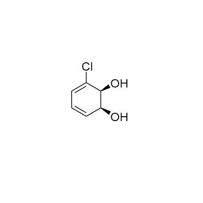 cloro-diol